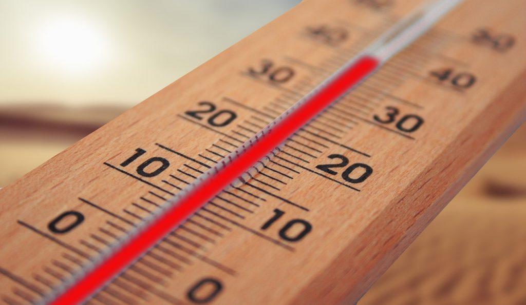 מד טמפרטורה: מהו? מה השימוש בו ומה ההבדל בין הסוגים השונים?